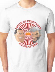 #HOG Unisex T-Shirt