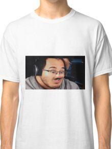 MarkiOH Classic T-Shirt