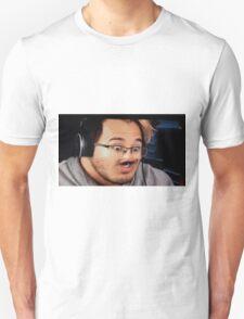 MarkiOH Unisex T-Shirt