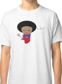 Homage Classic T-Shirt
