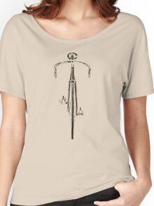 Fixie fix gear Women's Relaxed Fit T-Shirt