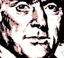 Thomas Jefferson Sticker