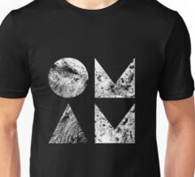Beneath the Skin Unisex T-Shirt