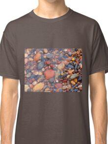 Stony Superior Shore Classic T-Shirt