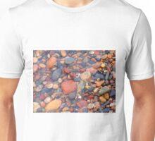 Stony Superior Shore Unisex T-Shirt