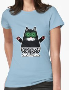What's New Pussycat? T-Shirt