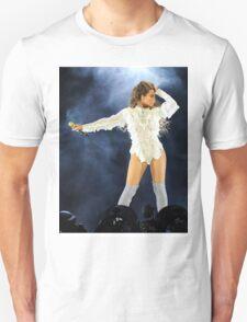 Beyoncé - Formation World Tour ATLANTA  T-Shirt