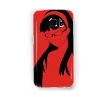 Yukiko Samsung Galaxy Case/Skin