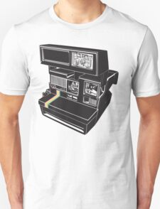 RetroSpirit Unisex T-Shirt