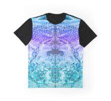 elprulb Graphic T-Shirt