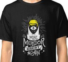 Make America Great Classic T-Shirt