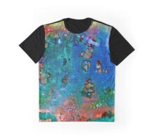 Sunshowers Graphic T-Shirt