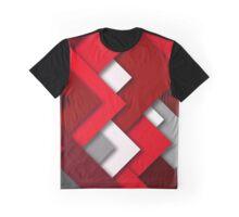 blockx Graphic T-Shirt