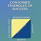 Conjoined Triangles of Success by scohoe