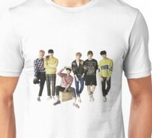 VIXX - Love Equation Unisex T-Shirt