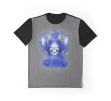 Ori-And The Blind Forest Graphic T-Shirt