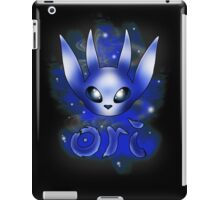 Ori-And The Blind Forest iPad Case/Skin