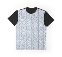 AFRICAN STYLE N.4 Graphic T-Shirt