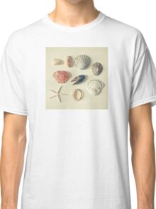 From the Sea Classic T-Shirt