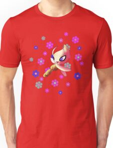 Onion fairy Unisex T-Shirt