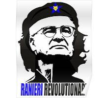 Che Ranieri Poster