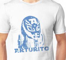 Arturito Unisex T-Shirt