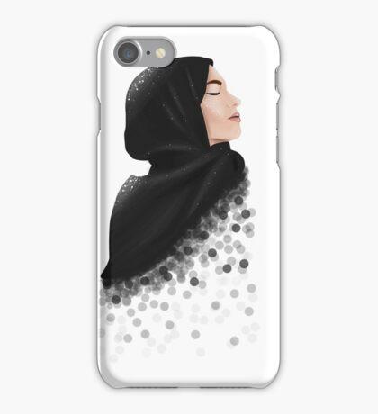 Hijab Daydreamer iPhone Case/Skin