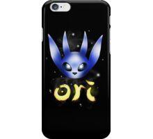 Ori iPhone Case/Skin