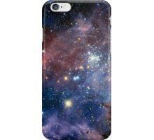 galaxy one iPhone Case/Skin