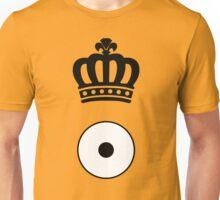 Minions King Bob Unisex T-Shirt