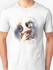 Gothic Fairy  T-Shirt