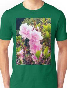 Pink Ladies Unisex T-Shirt