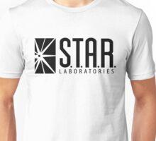S.T.A.R Labs  Unisex T-Shirt