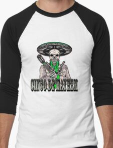 Cinco de Mayhem T-Shirt