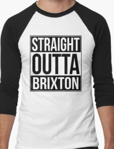 Straight Outta Brixton T-Shirt