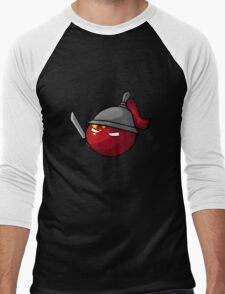 Countryball T-Shirt