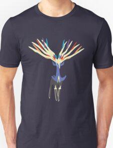 Xerneas Unisex T-Shirt