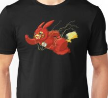 Flashchu Unisex T-Shirt