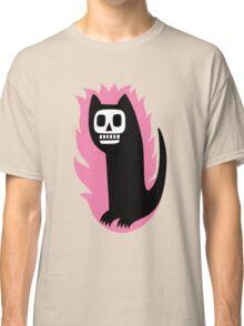 Here kitty kitty Classic T-Shirt