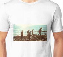Day6 - Photoshoot Unisex T-Shirt