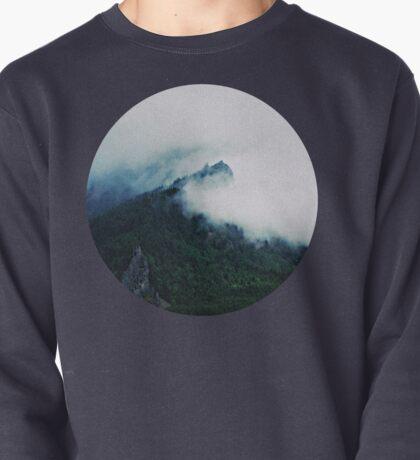 Mountain Mist Pullover