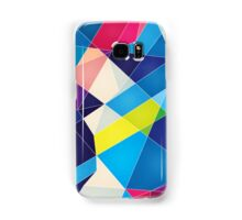 Color Language Samsung Galaxy Case/Skin