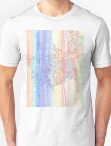 Quantum Foam T-Shirt