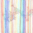 Quantum Foam by Regina Valluzzi