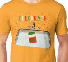 sinko de mayo Unisex T-Shirt