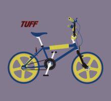tuff Kids Tee