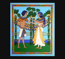Pharaoh - Most products T-Shirt