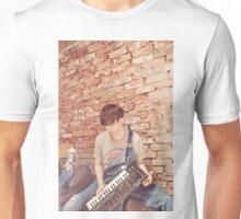 Day6 - Junhyuk Unisex T-Shirt