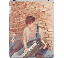 Day6 - Junhyuk iPad Case/Skin