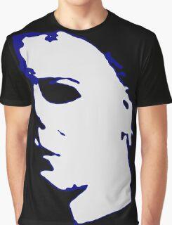 Michael Graphic T-Shirt
